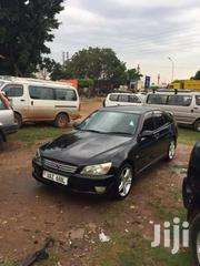 Quick Sale Paper Work And Every Thing Around | Cars for sale in Central Region, Kampala