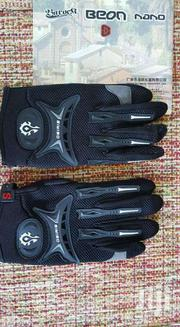 Motorcycle Gloves | Sports Equipment for sale in Western Region, Kisoro