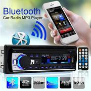 New Bluetooth MP3 Player Car Radios | Vehicle Parts & Accessories for sale in Central Region, Kampala