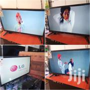 26' LG Brand New Flat Screen | TV & DVD Equipment for sale in Western Region, Kisoro