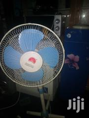 Fan For Elegant Home | Home Appliances for sale in Central Region, Kampala