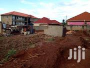 25 Decimals Of  A Plot On Sale In Kira-mamerito Road At 180m | Land & Plots For Sale for sale in Western Region, Kisoro