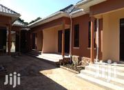 Naalya Double Room House for Rent | Houses & Apartments For Rent for sale in Central Region, Kampala