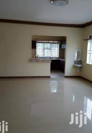 Kiwatule Two Bedroom Self Contained at 500k | Houses & Apartments For Rent for sale in Central Region, Kampala
