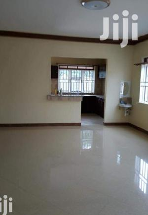 Kiwatule Two Bedroom Self Contained at 500k