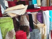 All Designs of Carpets | Home Accessories for sale in Central Region, Kampala
