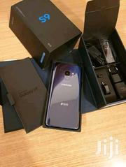 New Samsung Galaxy S9 32 GB | Mobile Phones for sale in Central Region, Kampala