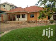 Najjera House for Sale | Houses & Apartments For Sale for sale in Central Region, Wakiso