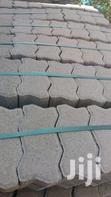 Paving Bricks And Installation | Building & Trades Services for sale in Iganga, Eastern Region, Uganda