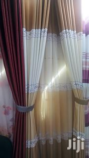 Smart Homes | Home Accessories for sale in Central Region, Kampala