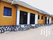 Doubles 5 Unit For Sale In Kyaliwajjala Close To The Tarmac At 280m | Houses & Apartments For Sale for sale in Central Region, Kampala