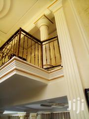 Interior And Exterior Designs. | Building & Trades Services for sale in Central Region, Kampala