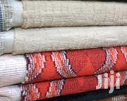 Modern Carpets | Furniture for sale in Central Region, Kampala