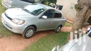 Car For Hire With A Driver | Travel Agents & Tours for sale in Central Region, Kampala
