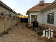 3 Bedrooms House In Entebbe For Sale | Houses & Apartments For Sale for sale in Central Region, Kampala