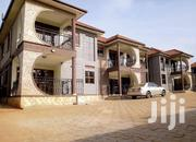 Kisasi Executive Three Bedroom Double Storied House for Rent at 1.2M | Houses & Apartments For Rent for sale in Central Region, Kampala