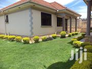 Kisasi Executive Two Bedroom House for Rent at 500K | Houses & Apartments For Rent for sale in Central Region, Kampala