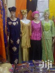African Wear for Ladies and Gents.   Clothing for sale in Central Region, Kampala
