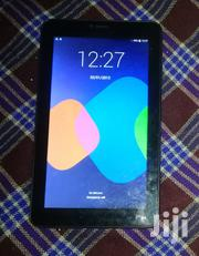 Alcatel Pixi 4 (7) 4 GB Gray | Tablets for sale in Central Region, Kampala