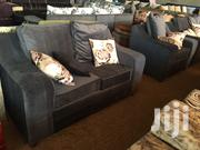 Sofa Set 6 Seater | Furniture for sale in Central Region, Kampala