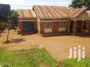 House For Sale In Wakiso Town | Houses & Apartments For Sale for sale in Central Region, Kampala