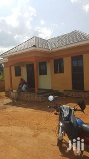 23 Decimals on Sale at Mpala Bubuli Entebbe With Wall Fence   Land & Plots For Sale for sale in Central Region, Wakiso
