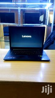 Laptop Lenovo G70 8GB Intel Core i3 HDD 1T | Laptops & Computers for sale in Central Region, Kampala