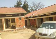 House In Bweyogerere Kirinya For Sale | Houses & Apartments For Sale for sale in Central Region, Kampala