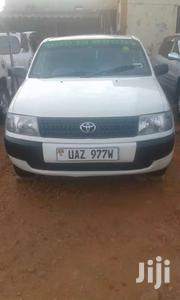 Toyota Probox Model 2002 | Cars for sale in Central Region, Kampala