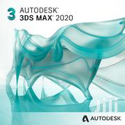 Autodesk 3ds Max 2020   Software for sale in Central Region, Kampala