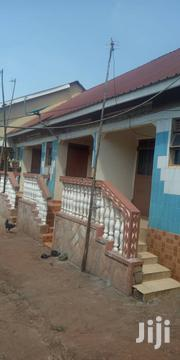 5rental Units for Sale Makindye Salaama Road at 150M | Houses & Apartments For Sale for sale in Central Region, Kampala