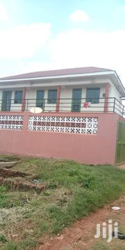 Four Rental Units in Makindye Salaama Road at 150M | Houses & Apartments For Sale for sale in Central Region, Kampala