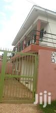 Four Rental Units in Makindye Salaama Road at 150M | Houses & Apartments For Sale for sale in Kampala, Central Region, Uganda