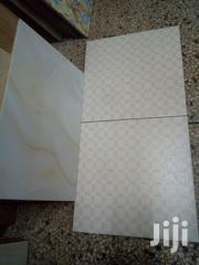 Tiles Of All Categories | Building Materials for sale in Central Region, Kampala