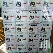 Original Ironing Pass for Saachi. At Alow Price | Home Appliances for sale in Central Region, Kampala