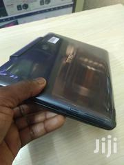 Laptop Asus 2GB Intel Atom HDD 60GB | Laptops & Computers for sale in Central Region, Kampala