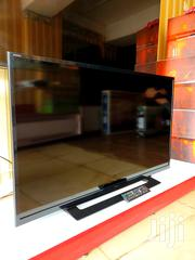Genuine Sony Bravia 42inch Digital Satellite Led Tvs | TV & DVD Equipment for sale in Central Region, Kampala