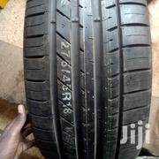 Tyer World | Vehicle Parts & Accessories for sale in Central Region, Kampala