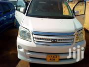 Toyota Norh Model 2005 On Sale @24.5 M | Cars for sale in Central Region, Wakiso