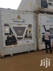 Containers Cool Room | Manufacturing Equipment for sale in Central Region, Kampala
