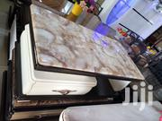 Executive Marble Table | Furniture for sale in Central Region, Kampala