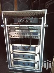 Public Address System For Hire | DJ & Entertainment Services for sale in Central Region, Kampala