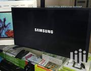 Brand New Samsung Flat Screen TV 32 Inches | TV & DVD Equipment for sale in Central Region, Kampala