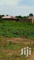Mukono-plots 50ftby100ft And100ftby100ft | Land & Plots For Sale for sale in Mukono, Central Region, Uganda