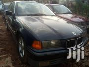 BMW X1 1999 Blue | Cars for sale in Central Region, Kampala