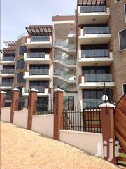 Luxury 2 Bedroom Apartments In Mutungo | Houses & Apartments For Rent for sale in Central Region, Kampala