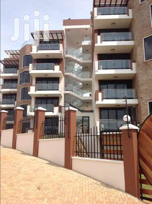 Luxury 2 Bedroom Apartments In Mutungo