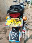 Bajaj Boxer 2010 Blue | Motorcycles & Scooters for sale in Kampala, Central Region, Uganda