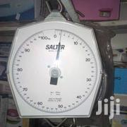 Mechanical Hanging Weighing Scales | Laptops & Computers for sale in Central Region, Kampala