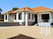 House In Kiira On Sell | Houses & Apartments For Sale for sale in Central Region, Kampala
